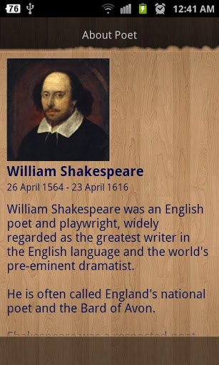 an analysis of william shakespeares wide read plays and poems by cheryl bowman Find free macbeth tragedy essays  cheryl bowman mrs bembas 2nd in william shakespeares king lear the fool plays many important roles.
