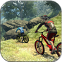 MTB Downhill : Multiplayer