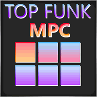 Top FUNK Mpc HD