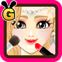 Makeup Salon Princess Cosmetic