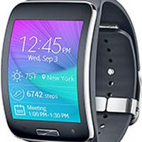 Imagen de Samsung Gear S