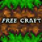 Free Craft - Exploration