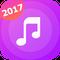 GO Music Beta