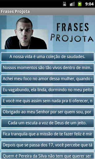 Frases Projota Apk 12 Download Free Books Reference Apk