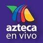 Azteca en Vivo