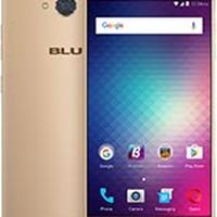 Imagen de BLU Vivo 6
