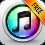 Descargar+Musica+Gratis+MP3