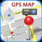 GPS Map Offline Map Free