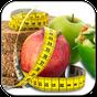 Kilo kaybı için 43 iyi gıdalar