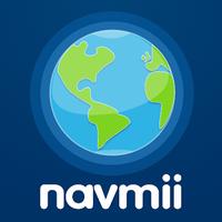 Navmii GPS Mundial (Navfree)