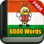 Aprender Húngaro 6000 Palabras
