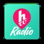 HTV. RADIO.