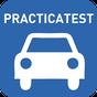 Test DGT B - Practicatest.com