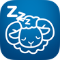 Smart Sleep Manager