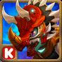 Dinobot: Triceratops Dinosaur