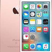 Imagen de Apple iPhone SE