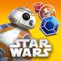 Star Wars : Puzzle Droids™