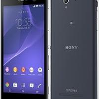 Imagen de Sony Xperia C3
