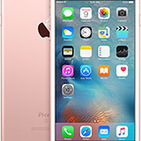 Imagen de Apple iPhone 6s Plus