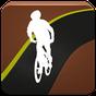 Confira o evento ciclístico número 1 do mundo