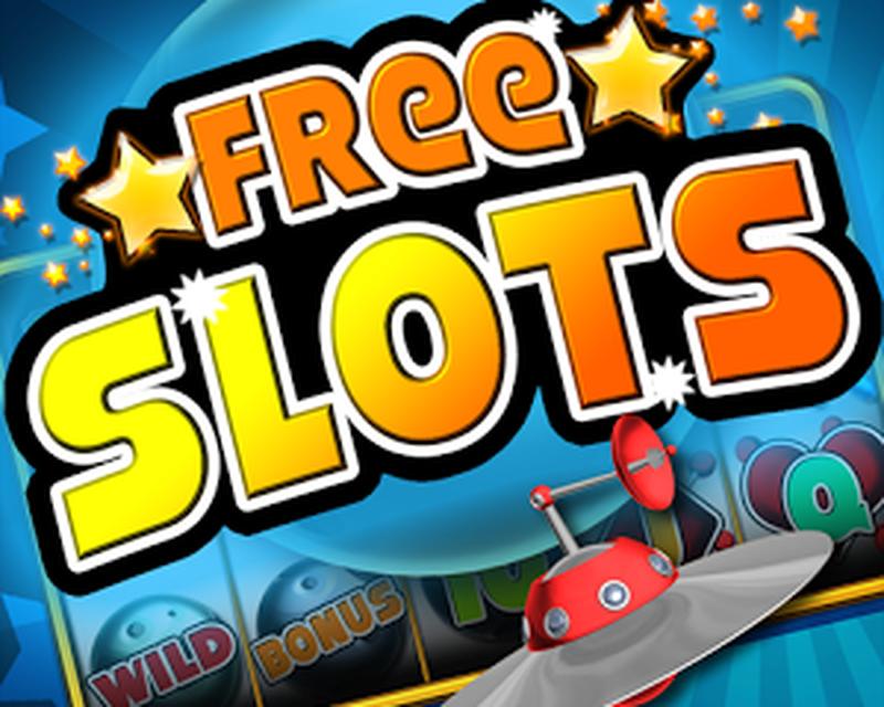 Astro slots casino hard rock casino in boloxi