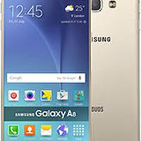 Imagen de Samsung Galaxy A8 Duos