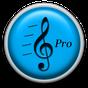 MobileSheetsPro Muzieklezer
