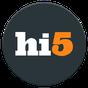 hi5 - Meet New People
