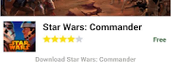 Imagen de AL: mejores juegos y aplicaciones Android