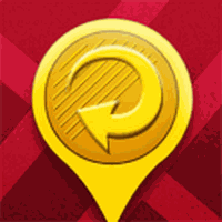 GPS Skol
