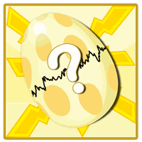 Tamago Pou Egg Surprise