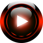 Video-Player - Musik-Player