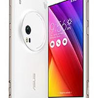 Imagen de Asus Zenfone Zoom ZX551ML