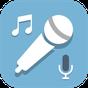 Karaoke Online : Sing & Record