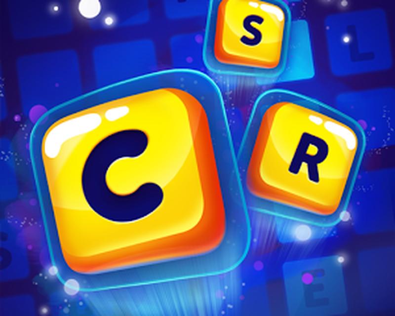 Programa para desembaralhar palavras online game