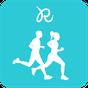 RunKeeper ランニングもウォーキングも GPS 追跡