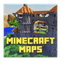Maps for Minecraft PE. Mapas
