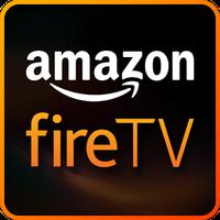 Amazon Fire TV Remote App