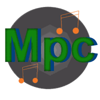 MPC Beats