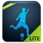 Futebol ao vivo na TV (Lite)
