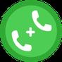 Multi Messenger for WhatsApp