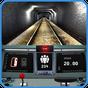 Sürüş Metro Simülatörü