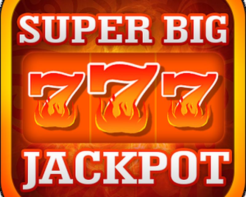 Slots 777 casino cheats cool cat casino free no deposit codes 2013