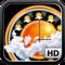 eWeather HD•NOAA Radar•Alerts