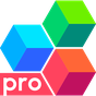 OfficeSuite Pro 8 + (PDF e HD)