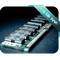 < 4 GB RAM Booster - 2016