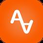 AnagrApp - Trouver les Mots