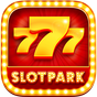 Slotpark - FREE Slots