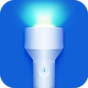 iDO Flashlight - bright,LED