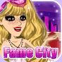 Fame City